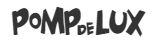 Pomp de Lux